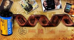 Filmes-e-papeis-fotograficos