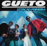 GUETO_~1