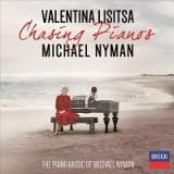 valentina_lisitsa_-_chasing_pianos_-_michael_nyma